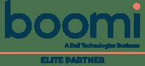 Boomi-Elite-Partner_2