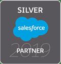 Salesforce-logo-01