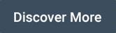 discover-more-1