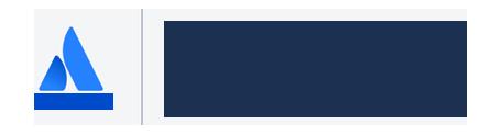atlassian_partner_logo